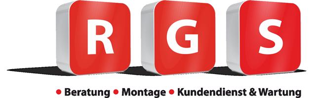 RGS GmbH